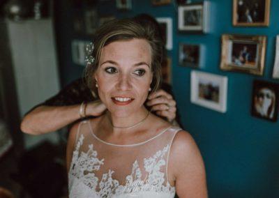 BJTY-hair-make-up-by-zohara-bruid-visagie-trouwerij-huwelijk-1