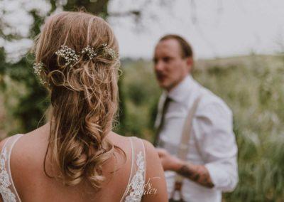 BJTY-hair-make-up-by-zohara-bruid-visagist-trouwerij-huwelijk-2