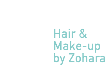 BJTY Hair & Make-up by Zohara